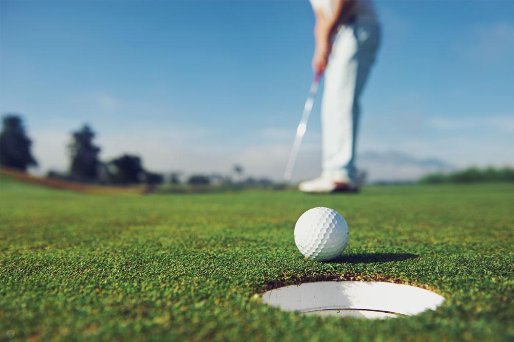 golfimg